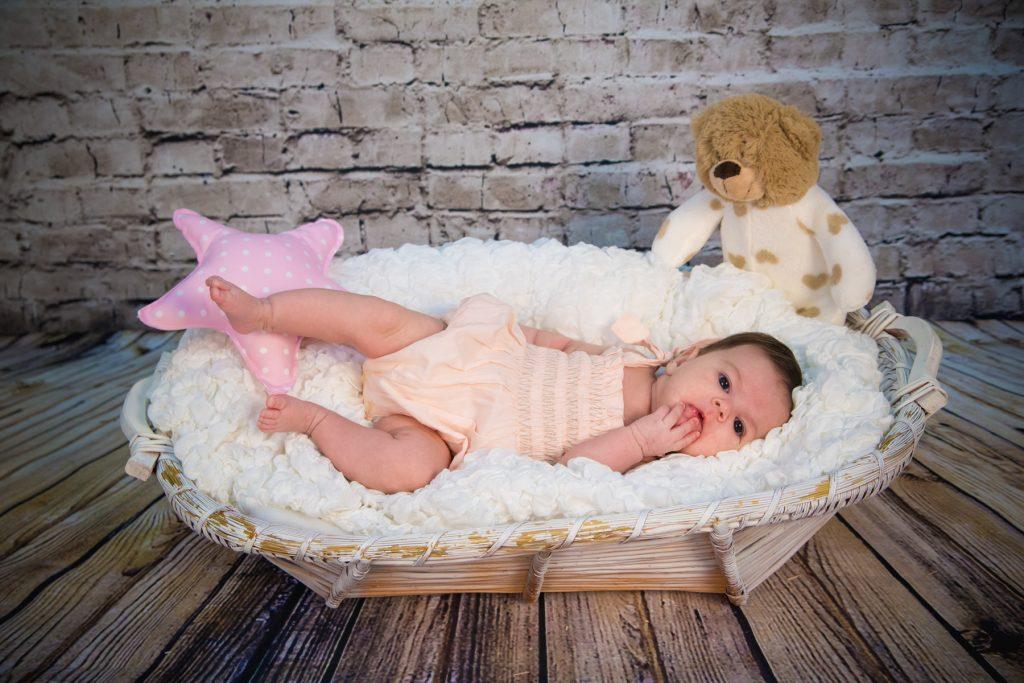 Fotografias-de-reportajes-de-bebes-y-familia-en-Malaga-1