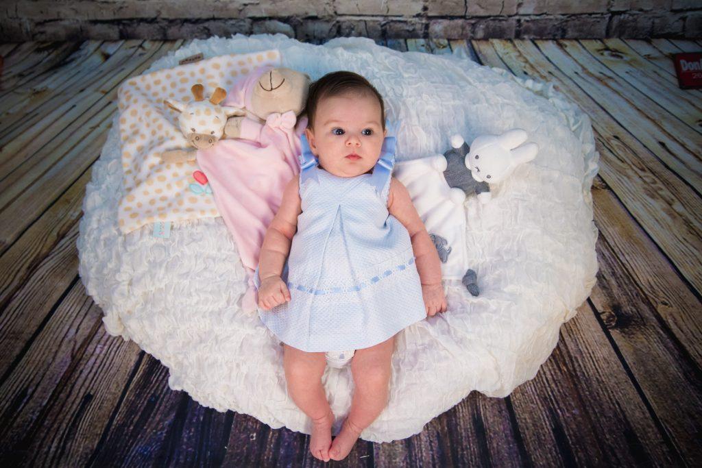 Fotografias-de-reportajes-de-bebes-y-familia-en-Malaga-2