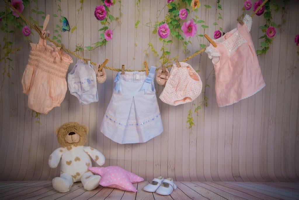 Fotografias-de-reportajes-de-bebes-y-familia-en-Malaga-4