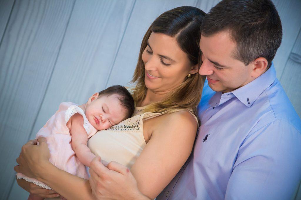 Fotografias-de-reportajes-de-bebes-y-familia-en-Malaga-6