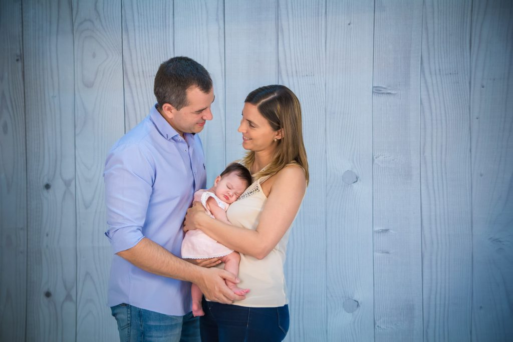 Fotografias-de-reportajes-de-bebes-y-familia-en-Malaga-7