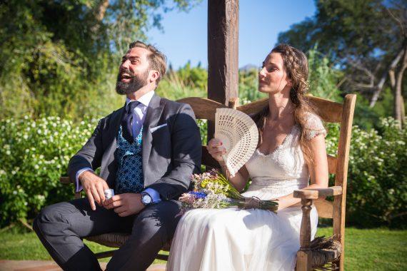 Wedding photographer in Malaga. Fotógrafo de bodas Málaga. Fotografía bodas. Estudio en Málaga, Sevilla, Huelva, Lisboa, Marbella, Granada, Almería, Córdoba, Tarifa, Sotogrande.Reportaje-fotografia-de-bodas-Malaga-47