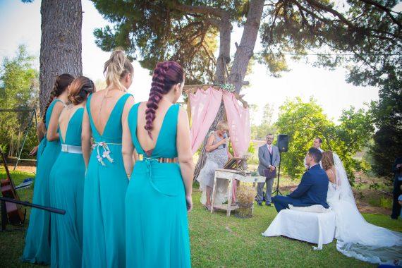 Wedding photographer in Malaga. Fotógrafo de bodas Málaga. Fotografía bodas. Estudio en Málaga, reportajes prebodas Marbella, Granada, Almería, Córdoba, Tarifa, Sotogrande.