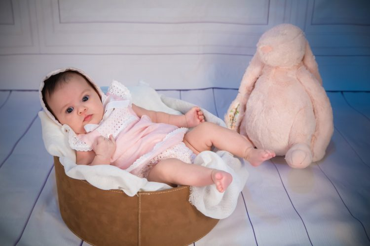 Fotografias-de-reportajes-de-bebes-y-familia-en-Malaga-5