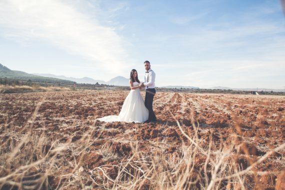 Album de bodas en Malaga Fotografia documental y natural para eventos, bodas civiles, banquetes, wedding planners en Malaga