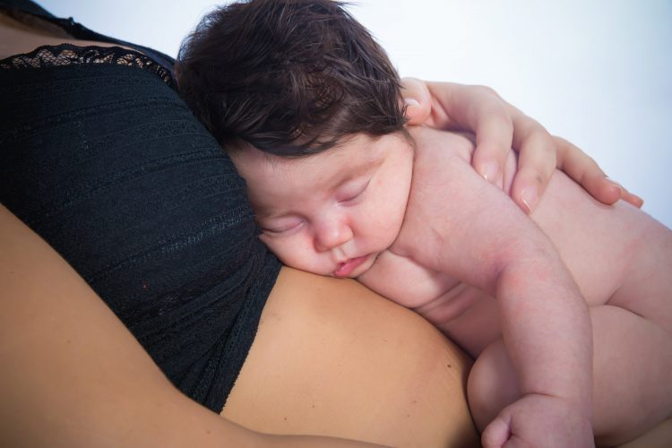 Reportaje-fotografia-estudio-de-bebés-en-Málaga-11