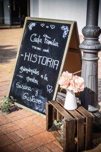 Bodas-civiles-en-hotel-la-viñuela-velez-fotografia-de-bodas-Malaga-14