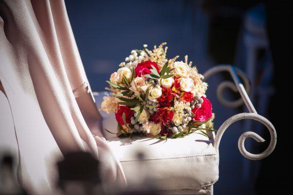 Bodas-civiles-en-hotel-la-viñuela-velez-fotografia-de-bodas-Malaga-9