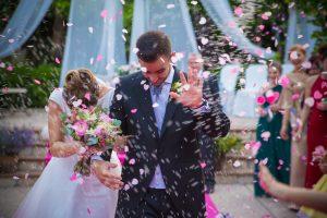 Fotografo bodas en Cortijo San Antonio Malaga (1)